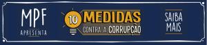 MFP_CORRUPCAO.NAO