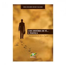 livro_historia_fe_politica_caminhada_espirito