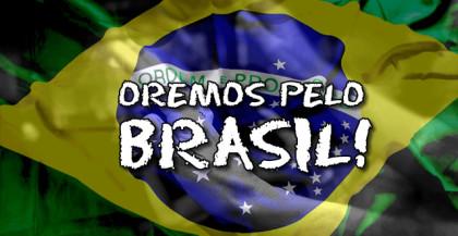 Oração1-pelo-Brasil1-