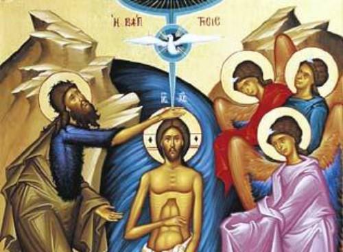 batismo3