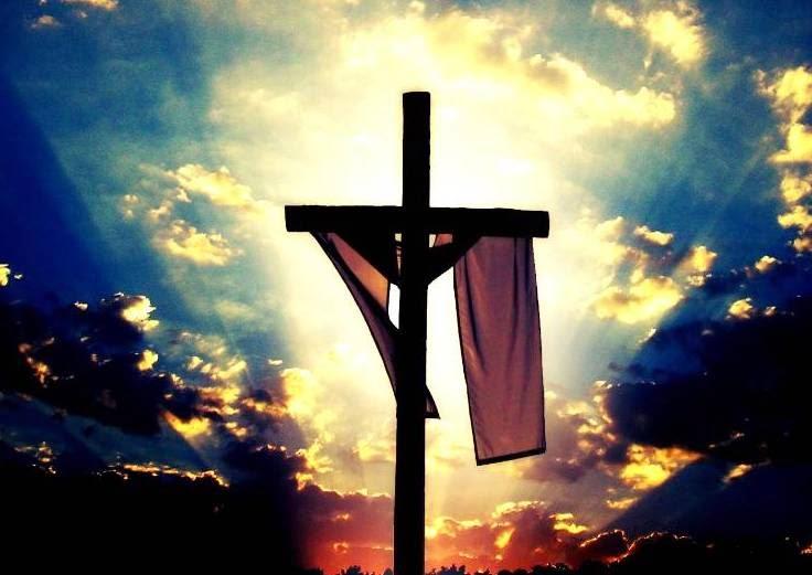 cruz-cristo-jesus-pascoa-deus